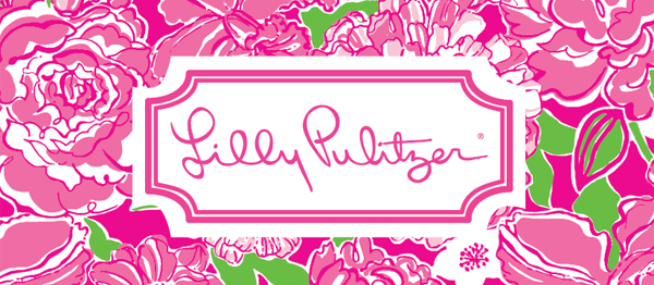 What's New: Lilly Pulitzer Stationery and Gifts